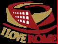 ILove Rome